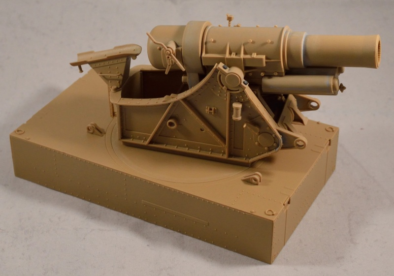 Skoda 30.5cm M1916 Dsc_0017