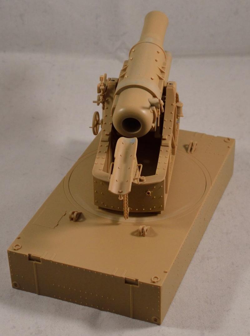 Skoda 30.5cm M1916 Dsc_0018