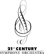 21st Century Symphony Orchestra - John Williams in Concert 21st_s10