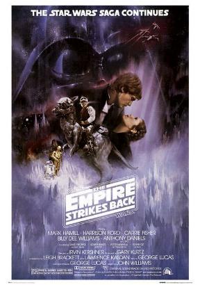 L'Empire contre-attaque élu plus grand film detous les temps 600ful10