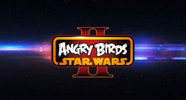 Angry Birds Star Wars II. Angry_10