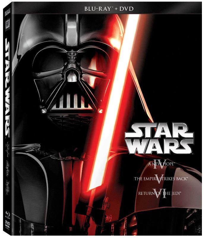 STAR WARS EN BLU RAY - Page 28 Dvd_0210