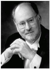 21st Century Symphony Orchestra - John Williams in Concert John10