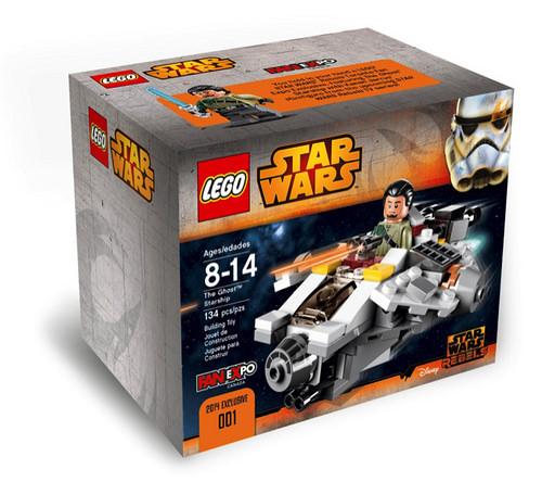 L'actualité Lego - Page 9 Lego_s11