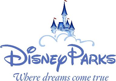 Star Wars à DisneyLand Paris - Page 2 Logopa10