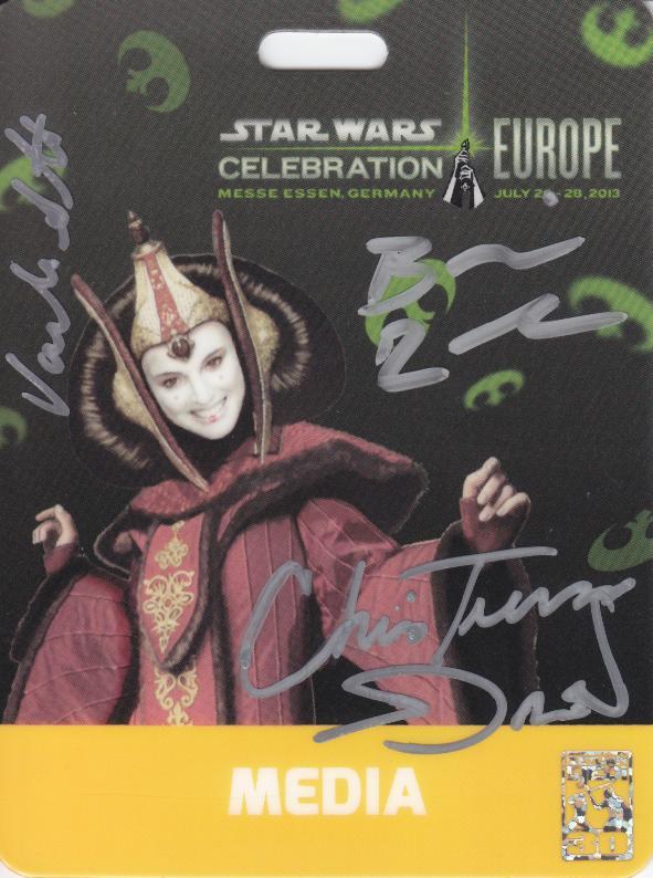 Star Wars - Artwork - Discussions générales - Page 7 Pass_m10