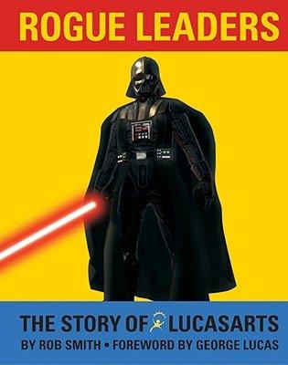 Au fil des années LucasArts a annulé 20 jeux Star Wars Rogue_10