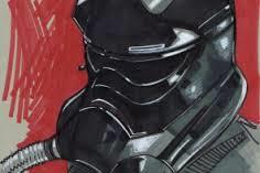 7 - Les RUMEURS de Star Wars VII - The Force Awakens - Page 21 Sans-t10