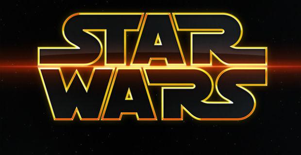 Star Wars : la trilogie originale en 4K ? Star-w11