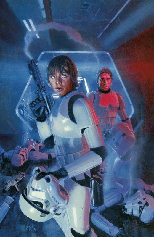 Star Wars - Star Wars - Page 2 Star_w10