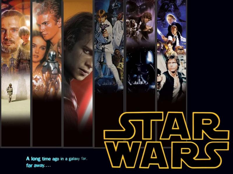 Star Wars en VOD Starwa10