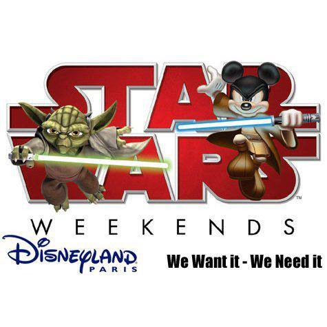 Star Wars Week-Ends à Disneyland Paris Swwp10