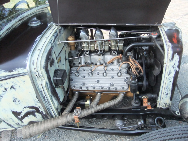 Picure des pickup hotrod 30's Dscf1110