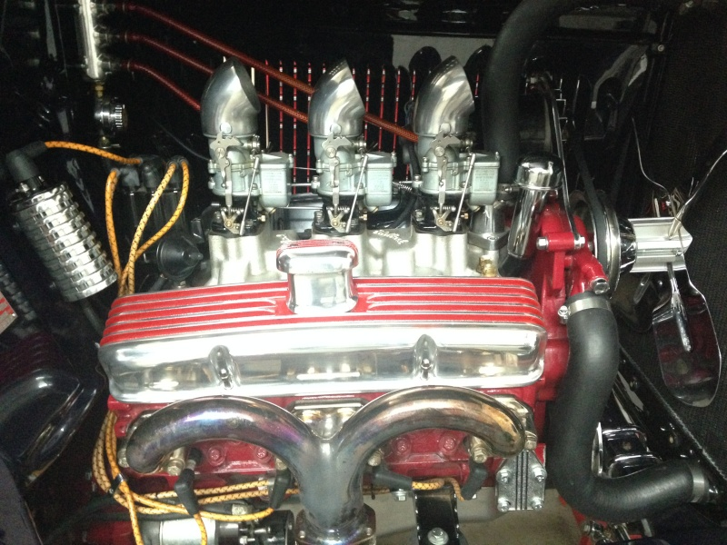 Picure des pickup hotrod 30's Img_6810