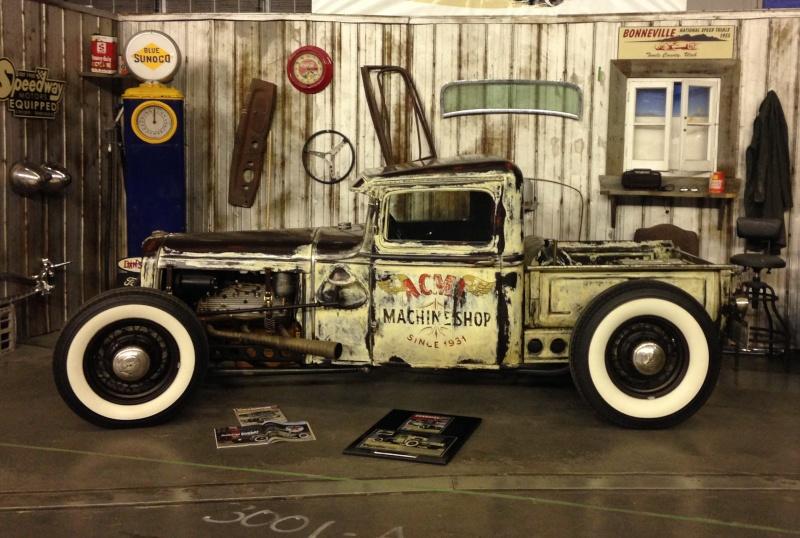 Picure des pickup hotrod 30's Img_6912