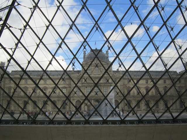 41 - Le jardin vu d'une fenêtre... photos reçues 3_louv10