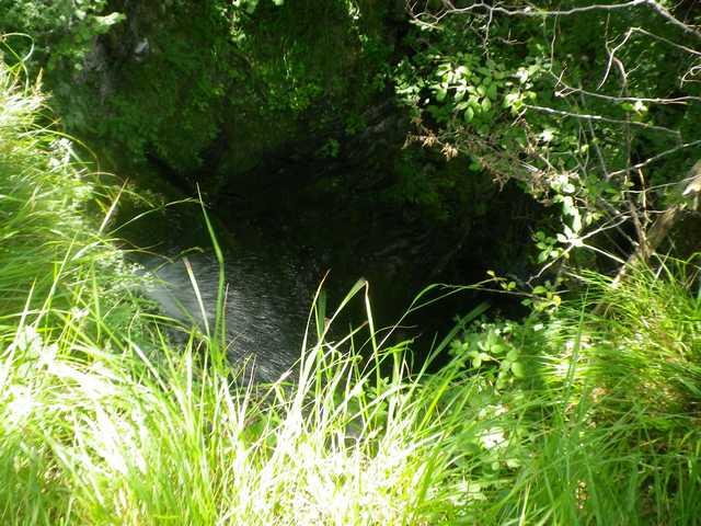40 - Les cours d'eau... photos reçues - Page 3 Gorges10