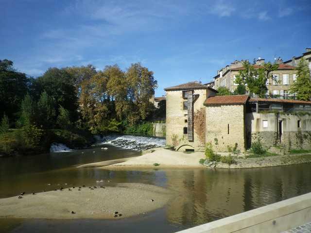 40 - Les cours d'eau... photos reçues - Page 3 La_mid10