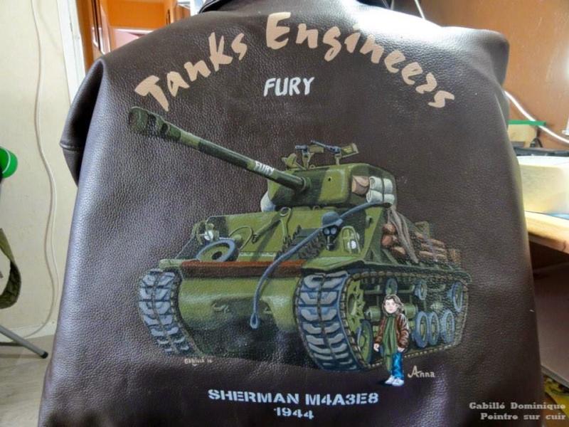 Fury, le film - Page 4 14757710