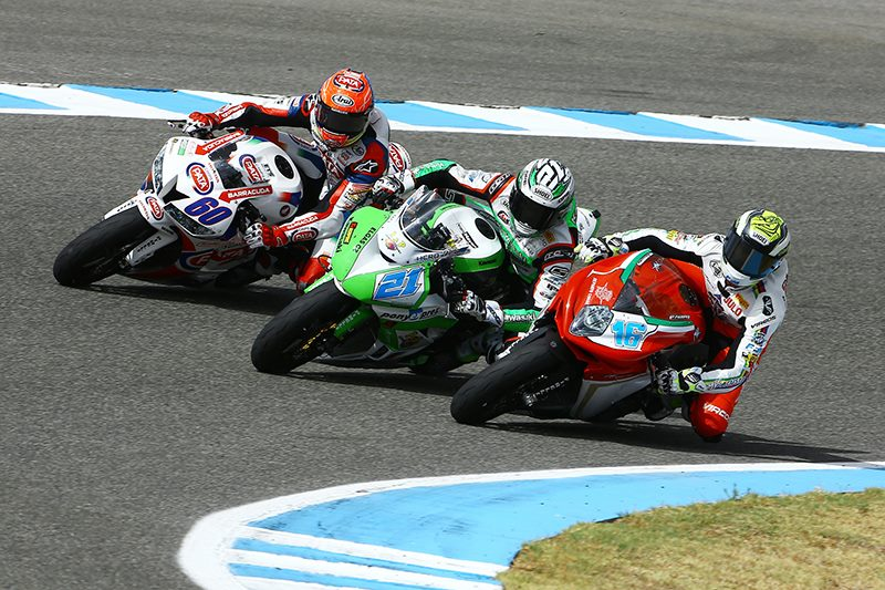 WORLD SBK et SSP 2014 - résultats et news - Page 18 10408610
