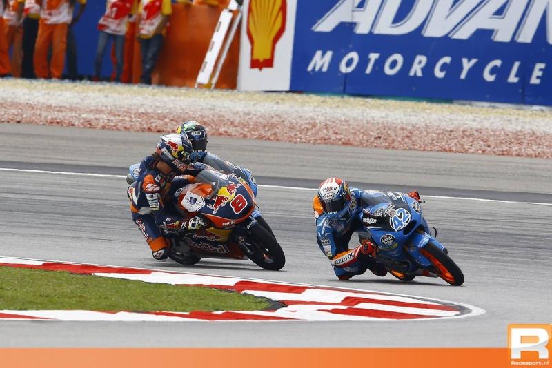 motoGP 2014 - Page 17 10644610