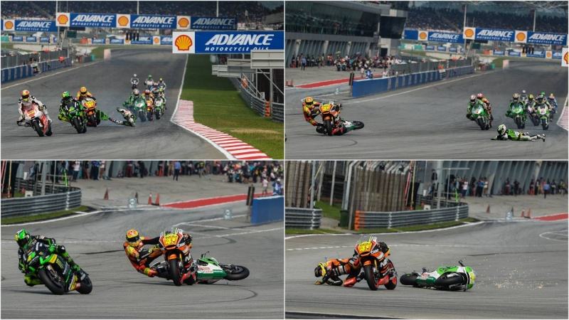 motoGP 2014 - Page 17 19608610