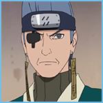 Ninja de Kiri Ao10