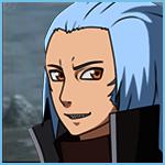 Ninja de Kiri Hanget10