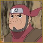 Ninja d'Iwa Kitsuc10