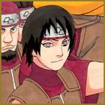 Ninja d'Iwa Kurozu10