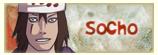 Tout sur les personnages Socho11