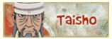 Tout sur les personnages Taisho11