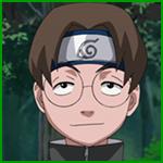 Ninja de Konoha Udon10