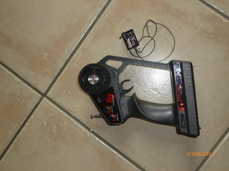 vend radio et accu P1020112