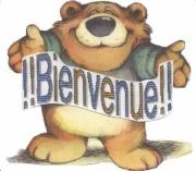 Valentino galgo borgne Scooby France. Parti galoper sur le Pont de l'Arc en Ciel - Page 4 Bienve10