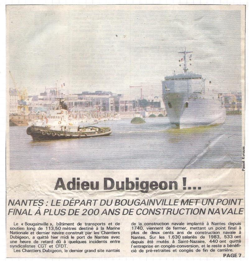 Bougainville (BTS) - Page 3 Bougai10