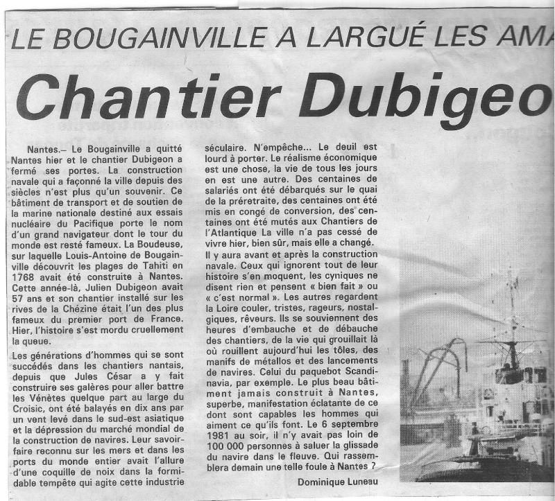 Bougainville (BTS) - Page 3 Bougai11