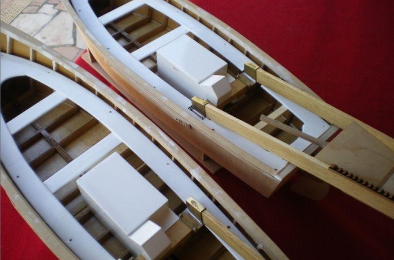 Barques de Joutes Mandréennes (de Saint Mandrier) - Page 2 Joute_10