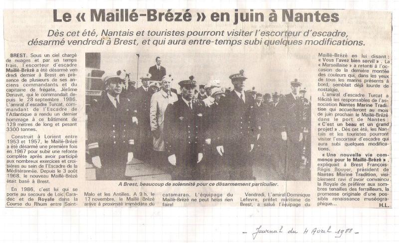 MAILLÉ BREZÉ (EE) - Page 14 Mailla13