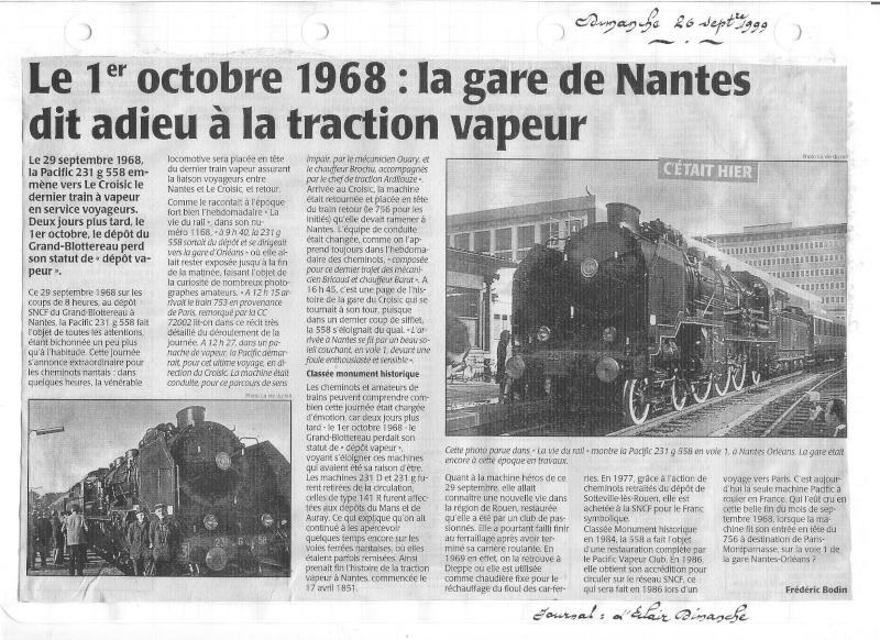Locomotive Pacifi12