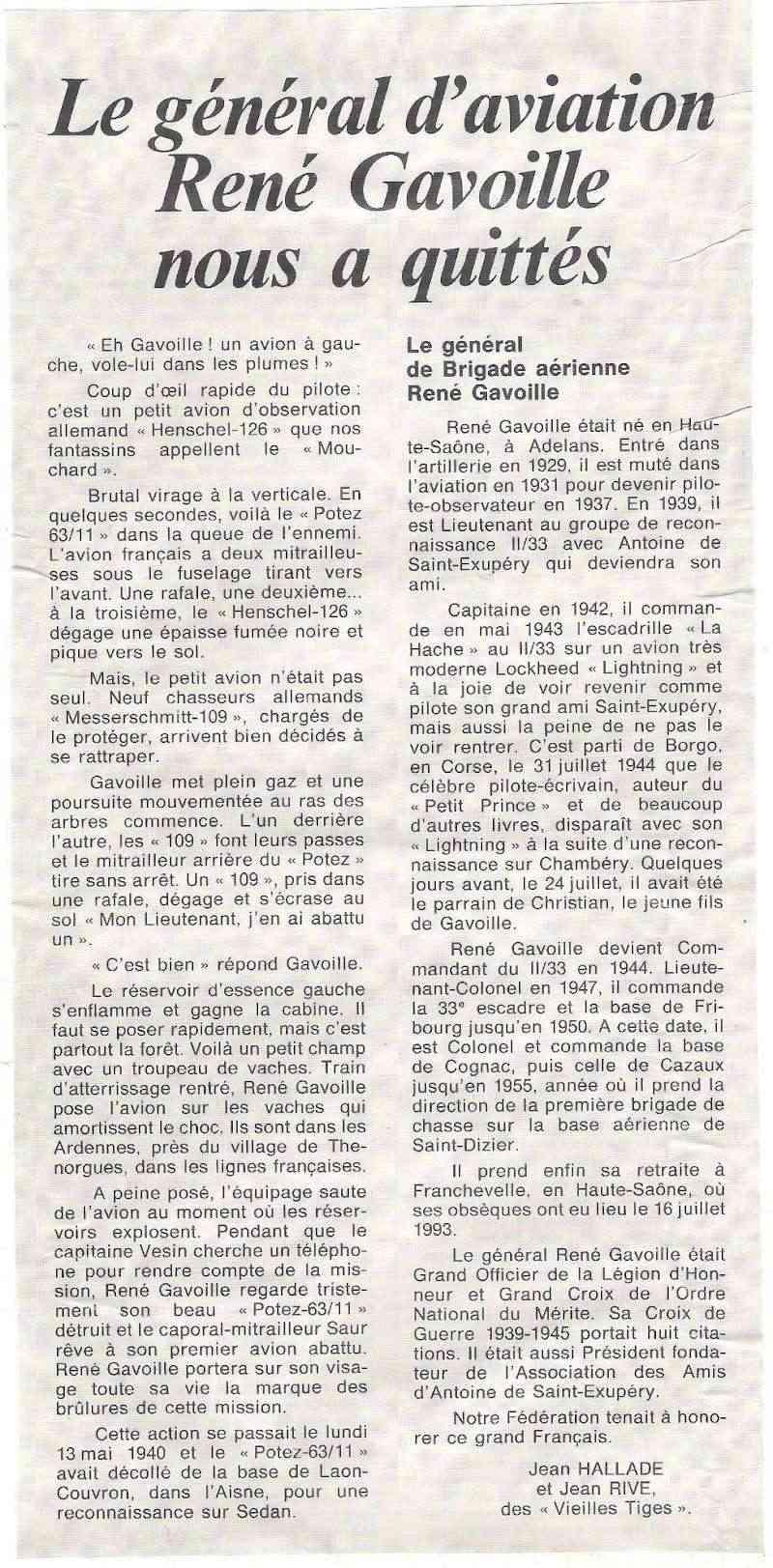 BLOCH 131 au 1/72 de Mach 2 - Page 2 Potez10