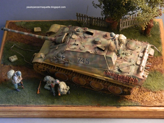 (paulo) JAGDPANTHER late production - Page 10 Photo_10