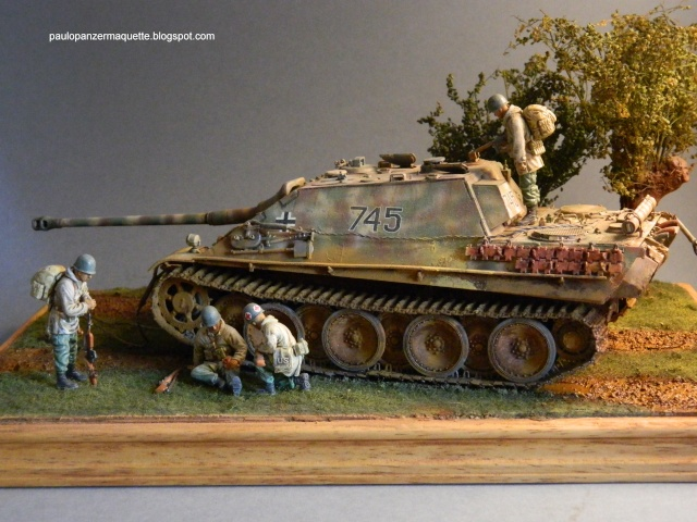 (paulo) JAGDPANTHER late production - Page 10 Photo_11