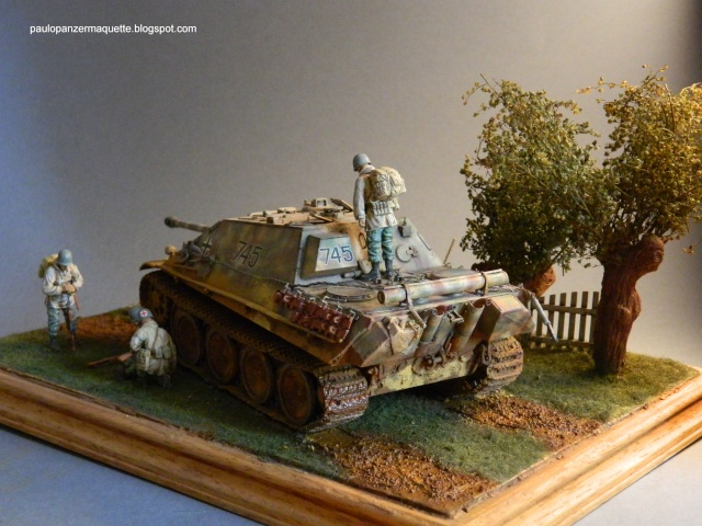 (paulo) JAGDPANTHER late production - Page 10 Photo_12