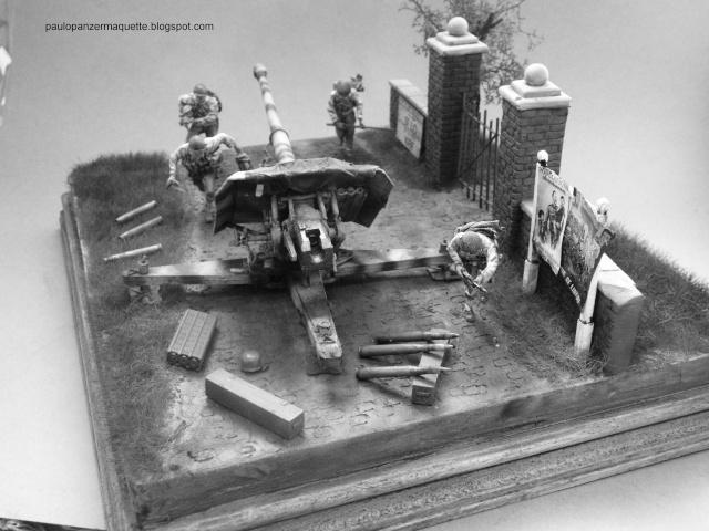 88 abandonné en Normandie  - Page 2 Photo_15