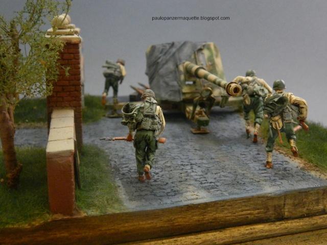 88 abandonné en Normandie  - Page 2 Photo_19