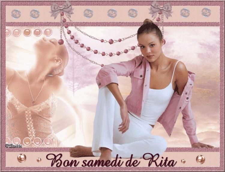 SAMEDI 30 AOÛT 2014 Rita-211