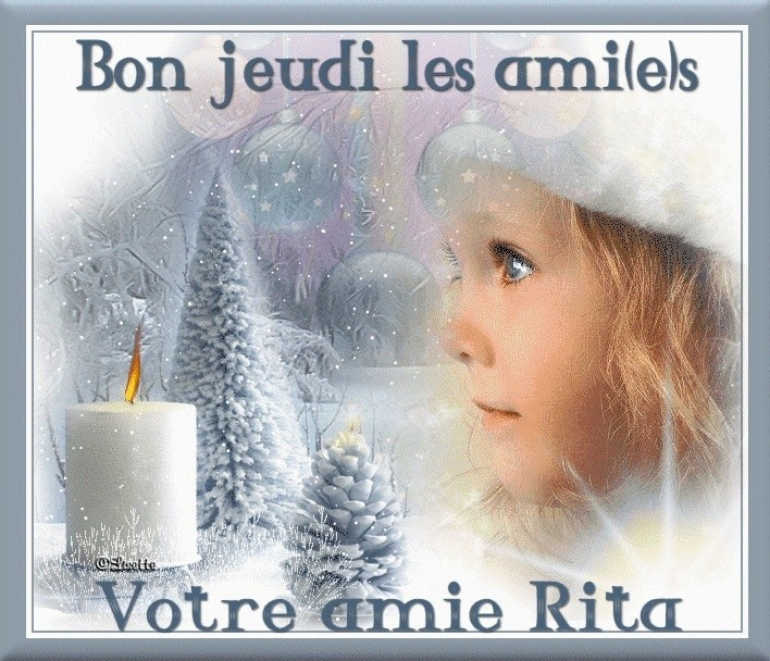 jeudi 18/12/2014 Rita-225