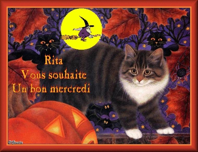 mercredie 15 Rita-338