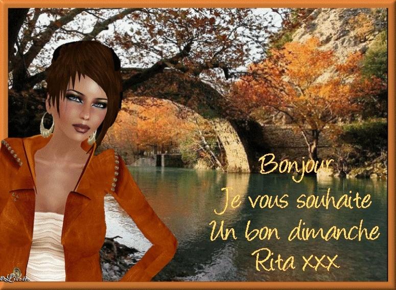 dimanche  28/9/2014 idem Rita-431